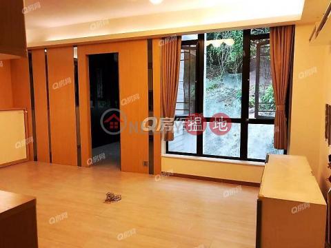 Greenwood Villas | 3 bedroom High Floor Flat for Sale|Greenwood Villas(Greenwood Villas)Sales Listings (QFANG-S95569)_0