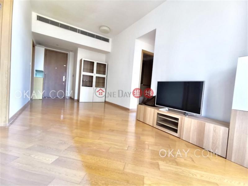 Property Search Hong Kong | OneDay | Residential Rental Listings, Tasteful 3 bedroom in Kowloon Station | Rental