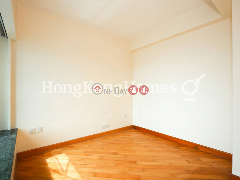1 Bed Unit at Tower 3 Trinity Towers   For Sale   Tower 3 Trinity Towers 丰匯 3座 Sales Listings