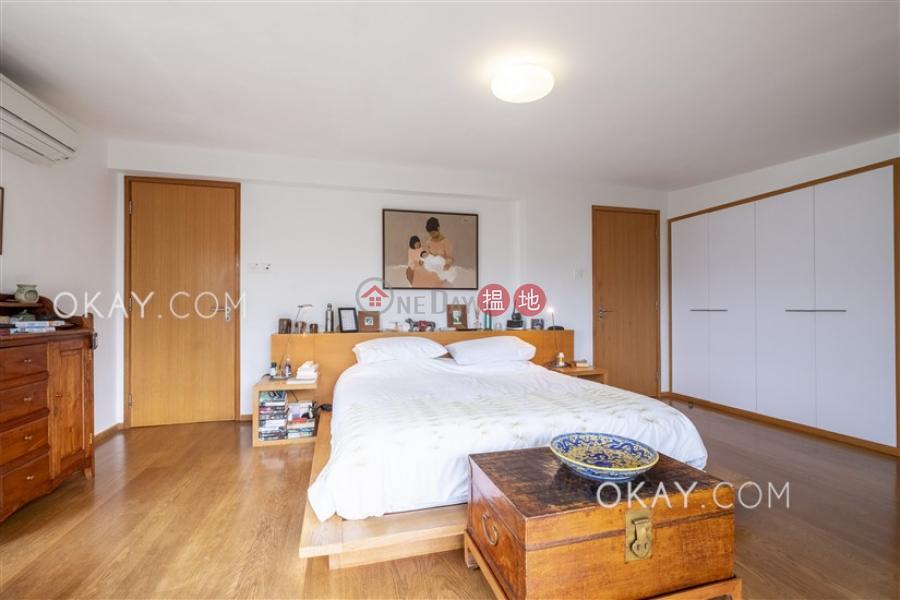 HK$ 3,650萬翡翠別墅|西貢|4房3廁,海景,連租約發售,連車位《翡翠別墅出售單位》