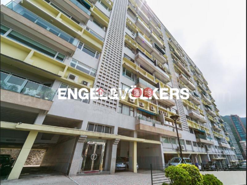 淺水灣4房豪宅筍盤出售|住宅單位|保華大廈(Repulse Bay Towers)出售樓盤 (EVHK44606)