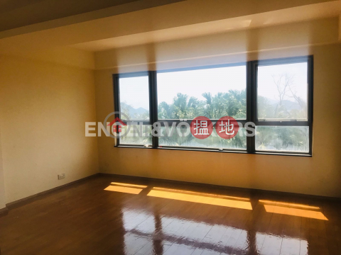 4 Bedroom Luxury Flat for Rent in Sai Kung|Hilldon(Hilldon)Rental Listings (EVHK24028)_0