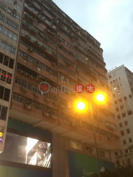 Golden Crown Court (Golden Crown Court) Tsim Sha Tsui|搵地(OneDay)(3)