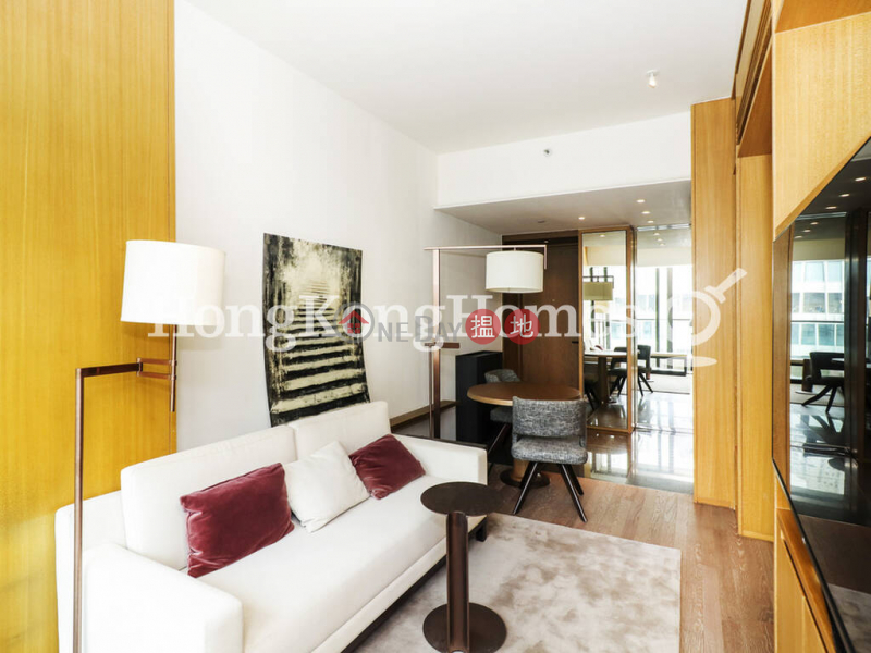 Eight Kwai Fong, Unknown Residential Rental Listings HK$ 28,000/ month