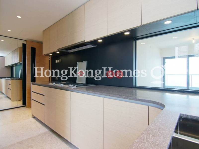 3 Bedroom Family Unit for Rent at Arezzo, Arezzo 瀚然 Rental Listings | Western District (Proway-LID146798R)