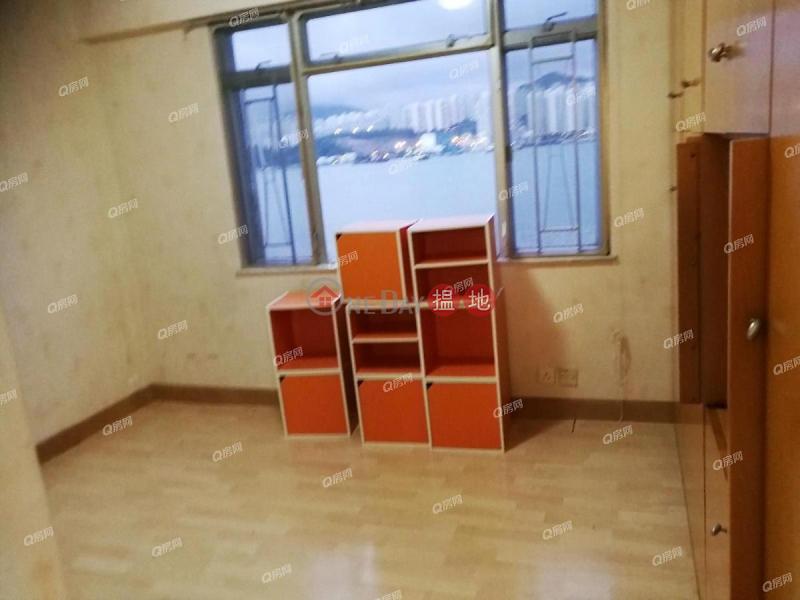 實用靚則,開揚遠景《逸華閣 (8座)買賣盤》43鯉景道 | 東區|香港-出售HK$ 1,680萬