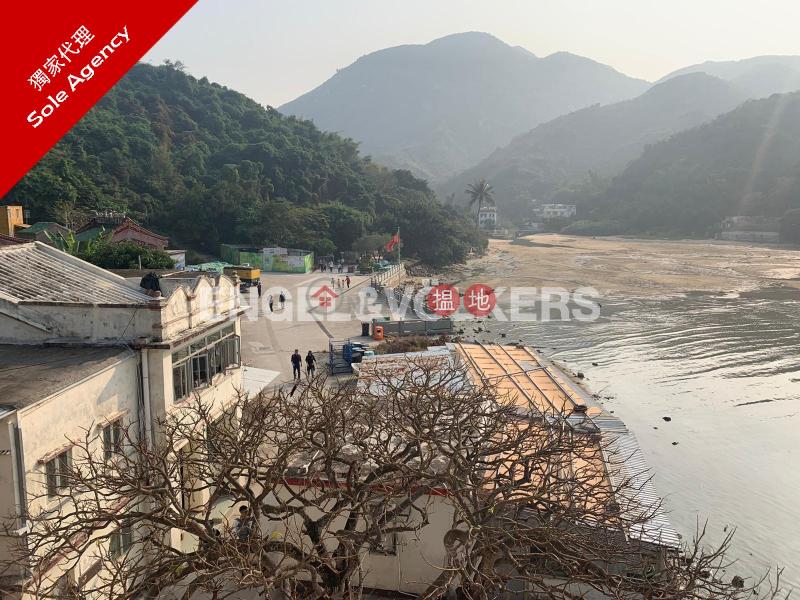 4 Bedroom Luxury Flat for Sale in Discovery Bay | 14 Sok Kwu Wan Third Street | Lantau Island Hong Kong Sales HK$ 12.8M