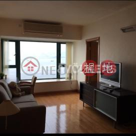 2 Bedroom Flat for Sale in Kennedy Town|Western DistrictManhattan Heights(Manhattan Heights)Sales Listings (EVHK44998)_0
