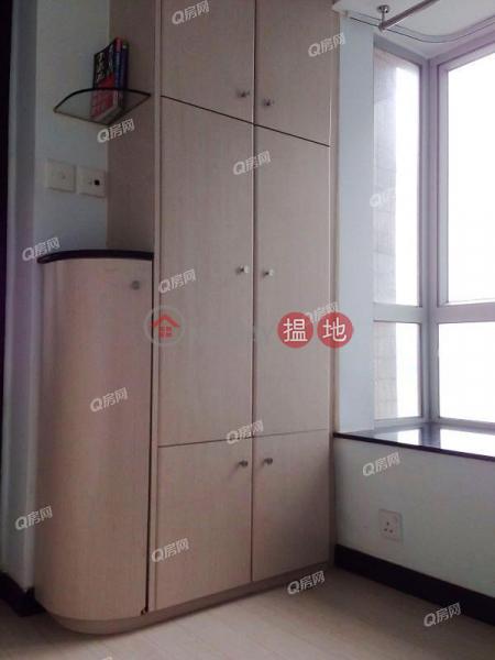 HK$ 880萬|龍翔花園西區|交通方便,維港海景,地段優越龍翔花園買賣盤