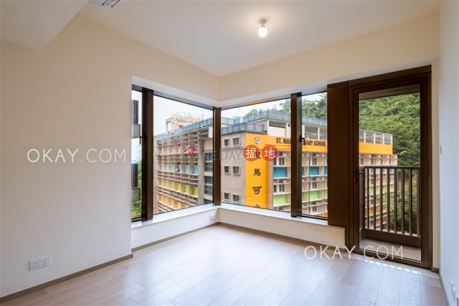Island Garden Tower 2 Middle, Residential, Sales Listings HK$ 20M