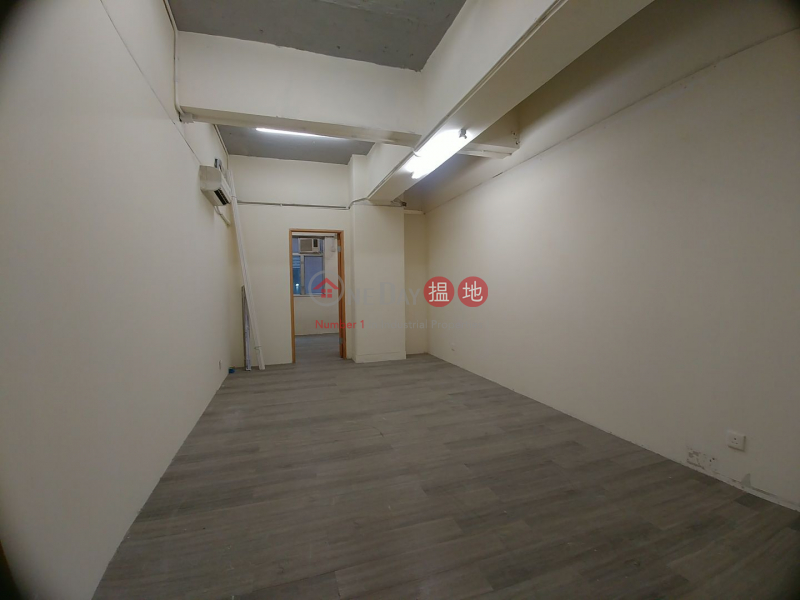 Property Search Hong Kong | OneDay | Industrial Rental Listings, N/A