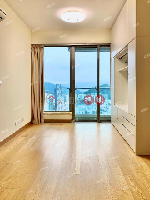 Harmony Place   2 bedroom High Floor Flat for Rent Harmony Place(Harmony Place)Rental Listings (XGGD743200107)_0