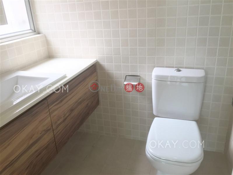 HK$ 40,000/ 月|華庭閣西區3房2廁《華庭閣出租單位》