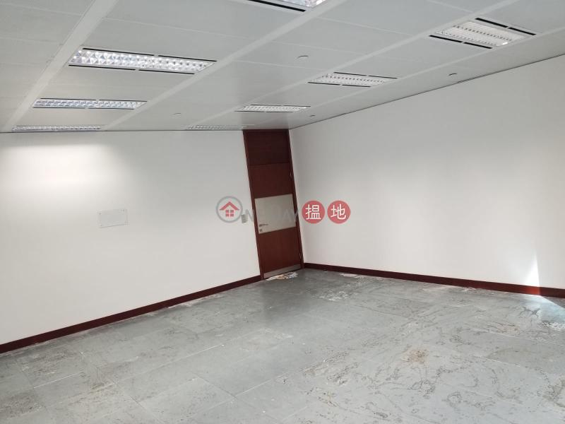 大同大廈中層-寫字樓/工商樓盤|出租樓盤HK$ 26,130/ 月
