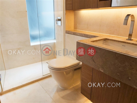 Rare 3 bedroom with balcony | Rental|Wan Chai DistrictThe Altitude(The Altitude)Rental Listings (OKAY-R91012)_0