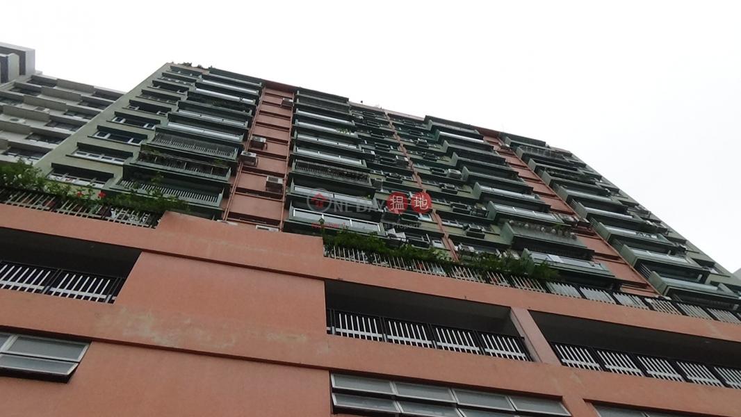 碧林閣 (POKFULAM COURT, 94Pok Fu Lam Road) 薄扶林|搵地(OneDay)(1)
