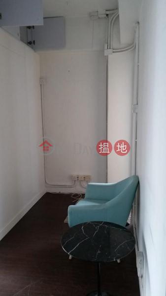HK$ 14,800/ 月-修頓商業大廈|灣仔區-灣仔475呎寫字樓出租