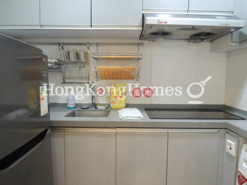 世球大廈兩房一廳單位出售|64-66駱克道 | 灣仔區|香港-出售|HK$ 698萬