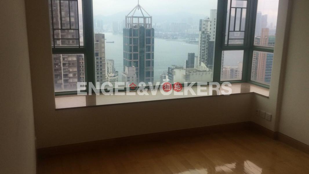 西營盤三房兩廳筍盤出租|住宅單位|11般咸道 | 西區-香港出租-HK$ 52,000/ 月