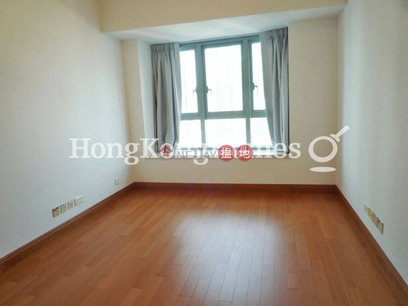HK$ 43,000/ month The Harbourside Tower 2, Yau Tsim Mong, 2 Bedroom Unit for Rent at The Harbourside Tower 2