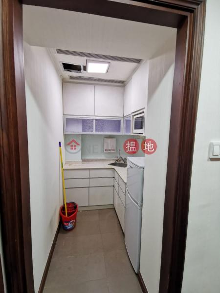 HK$ 77,250/ 月筆克大廈-灣仔區-電話 98755238