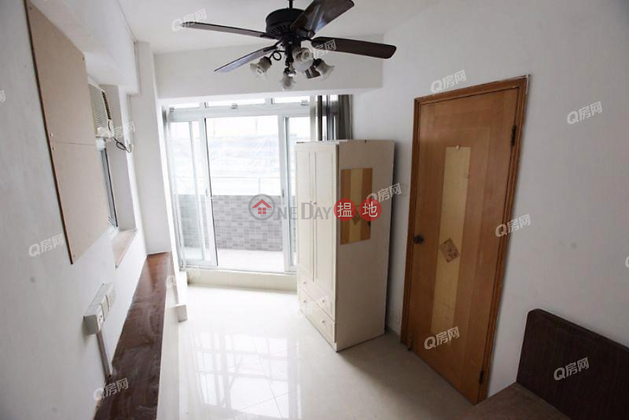 Rita House   1 bedroom Flat for Sale, Rita House 麗達大廈 Sales Listings   Wan Chai District (XGWZ012100003)