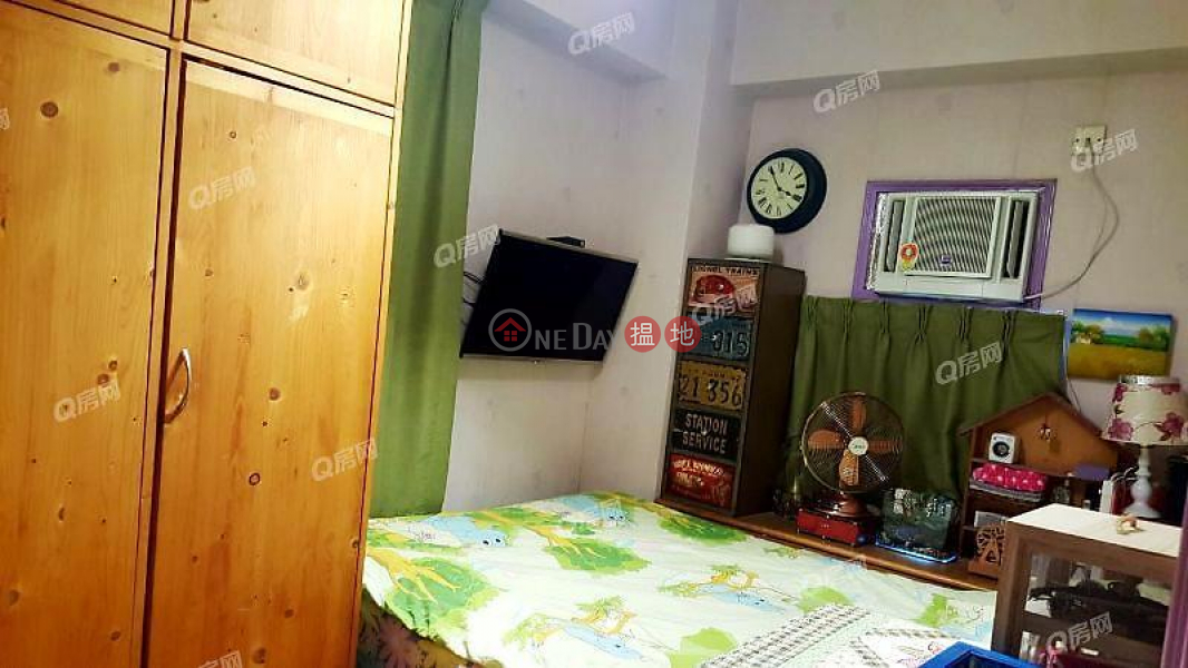 Property Search Hong Kong   OneDay   Residential Sales Listings, Lai Hung Garden   2 bedroom Low Floor Flat for Sale