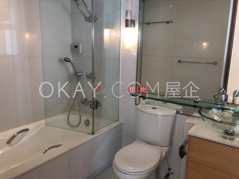 貝沙灣2期南岸-高層-住宅|出租樓盤|HK$ 98,000/ 月