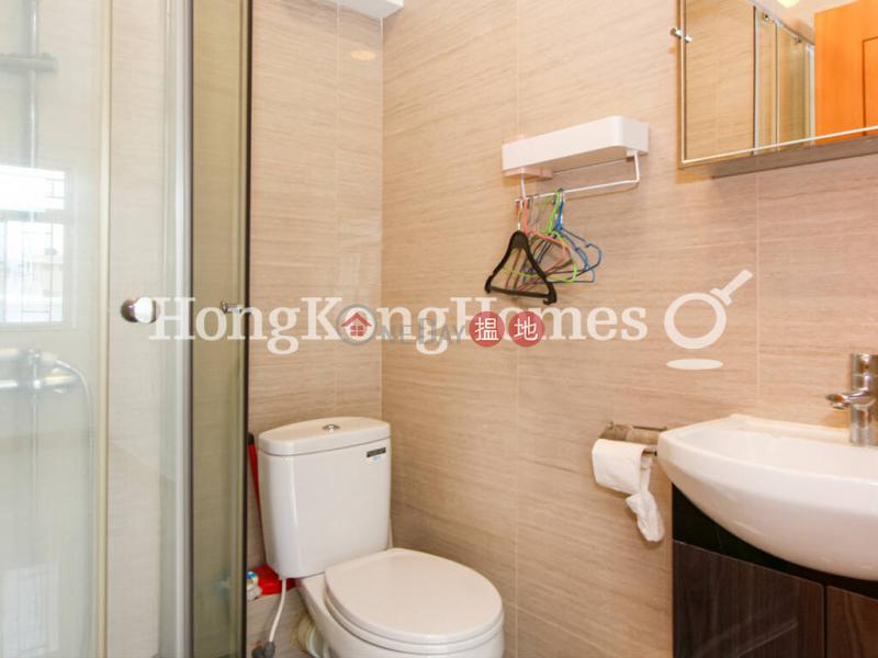 Great George Building, Unknown Residential, Rental Listings | HK$ 29,500/ month