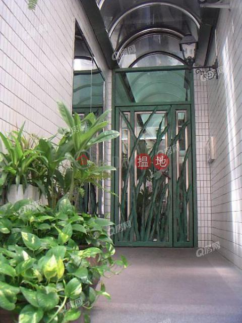 Greenville | 2 bedroom Mid Floor Flat for Rent|Greenville(Greenville)Rental Listings (XGZXQ036100036)_0