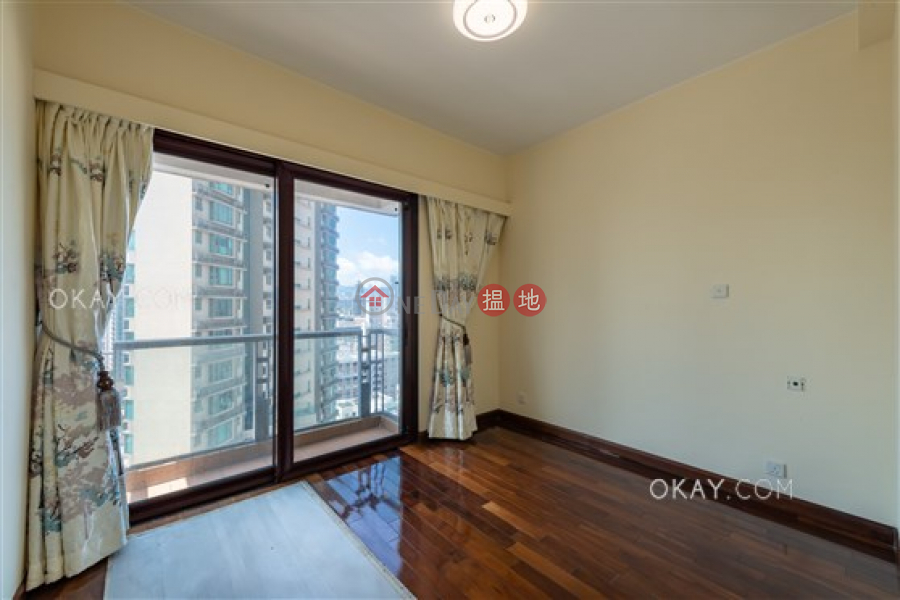 Property Search Hong Kong | OneDay | Residential, Rental Listings Beautiful 4 bed on high floor with rooftop & terrace | Rental