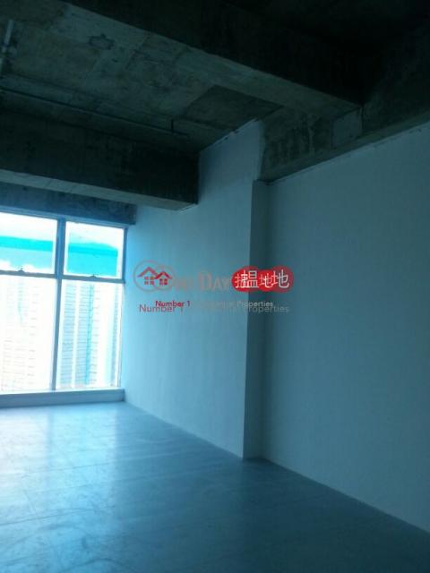 TML 廣場|荃灣TML廣場(TML Tower)出售樓盤 (charl-01818)_0