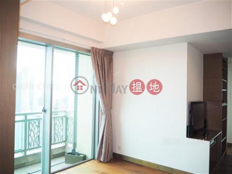 2房2廁,極高層,星級會所,露台《York Place出售單位》 York Place(York Place)出售樓盤 (OKAY-S70634)_0