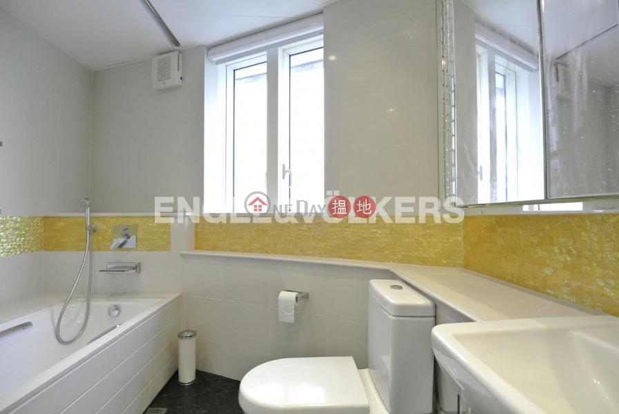 名鑄|請選擇-住宅|出售樓盤|HK$ 5,180萬