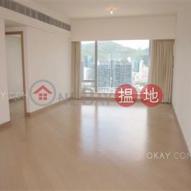 3房3廁,極高層,海景,星級會所《南灣出售單位》|南灣(Larvotto)出售樓盤 (OKAY-S86661)_0