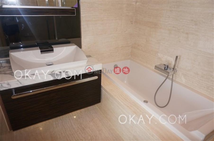 HK$ 78,000/ 月-深灣 8座-南區3房2廁,極高層,海景,星級會所《深灣 8座出租單位》