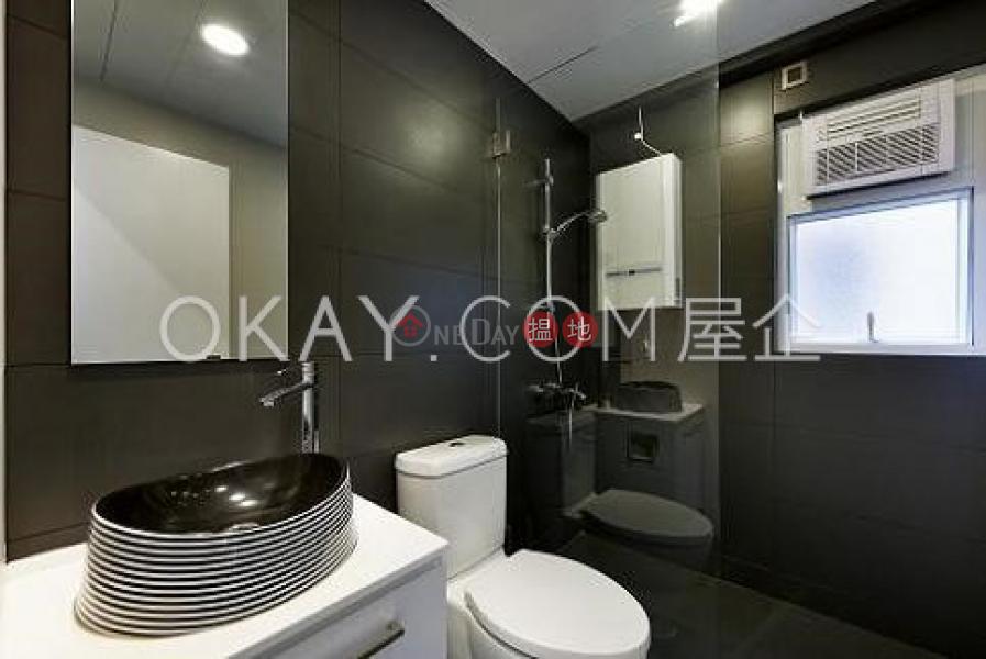 2房2廁,極高層,星級會所海怡半島3期美暉閣(17座)出售單位|17海怡半島街 | 南區|香港|出售HK$ 1,220萬