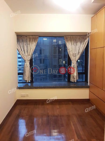 Property Search Hong Kong   OneDay   Residential, Rental Listings   Bella Vista   2 bedroom Mid Floor Flat for Rent