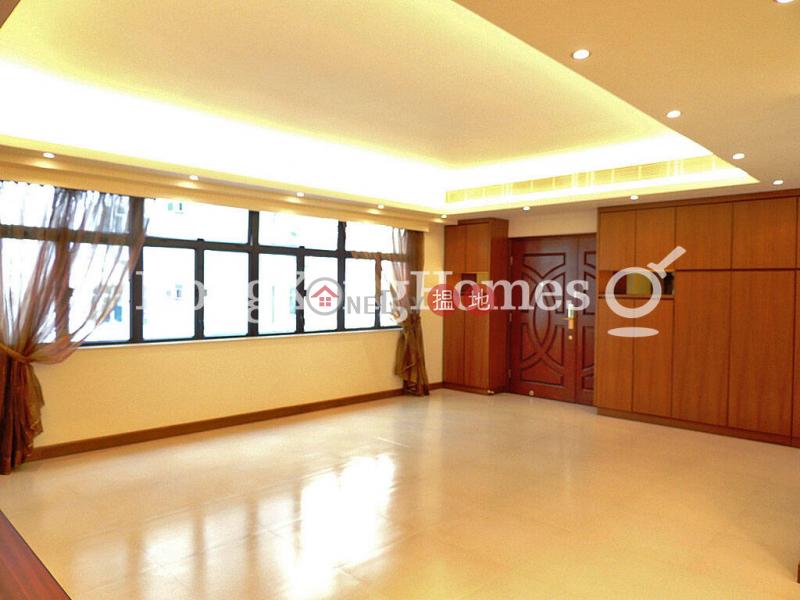 桂濤苑4房豪宅單位出售1萬茂臺   灣仔區-香港出售-HK$ 3,800萬