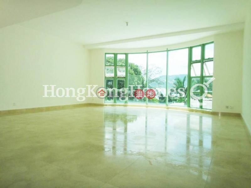 Stanley Breeze Unknown Residential | Rental Listings HK$ 200,000/ month