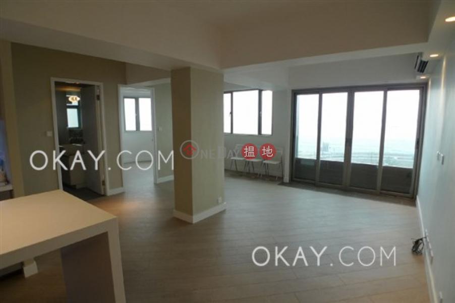 HK$ 1,350萬富康樓-西區-2房1廁,露台《富康樓出售單位》