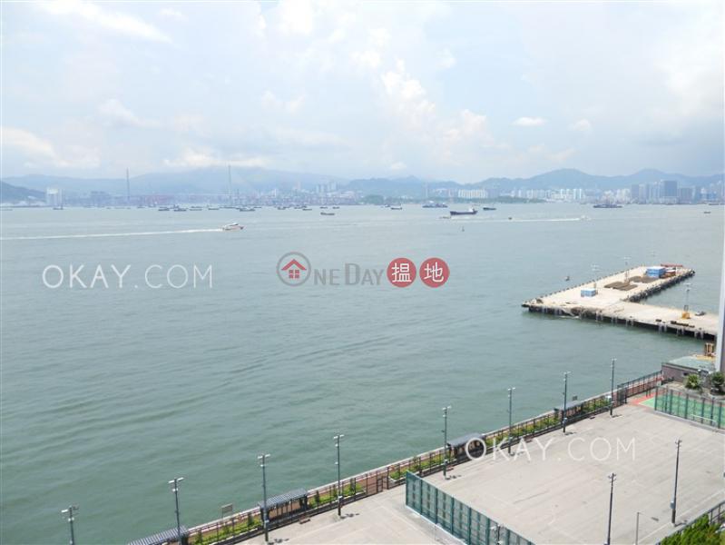 傲翔灣畔-低層住宅-出租樓盤 HK$ 78,000/ 月