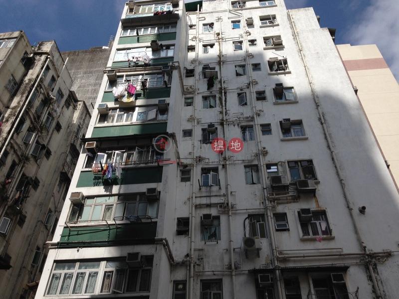 上海街407-417號 (407-417 Shanghai Street) 旺角|搵地(OneDay)(2)