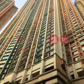 Tower North (B2) Chelsea Court|爵悅庭 北爵軒 (B2)