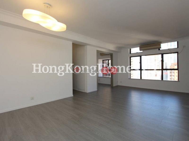 3 Bedroom Family Unit for Rent at Blessings Garden | Blessings Garden 殷樺花園 Rental Listings