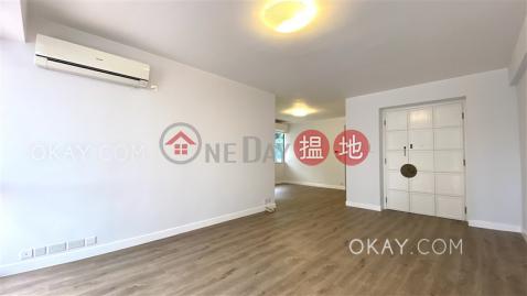 2房2廁,連車位《南灣大廈出租單位》|南灣大廈(South Bay Towers)出租樓盤 (OKAY-R40557)_0