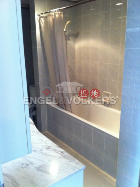 3 Bedroom Family Flat for Rent in Science Park, 21 Fo Chun Road | Tai Po District Hong Kong | Rental HK$ 120,000/ month