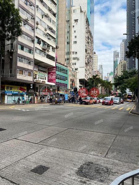 新禧大樓-未知-住宅|出租樓盤-HK$ 95,000/ 月