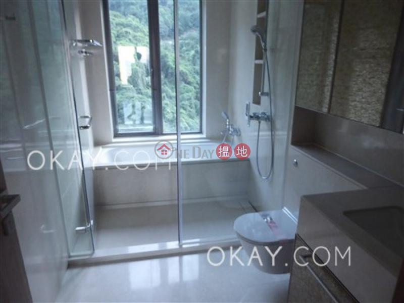 HK$ 450,000/ 月 蘭心閣-中區4房3廁,極高層,星級會所,連車位蘭心閣出租單位