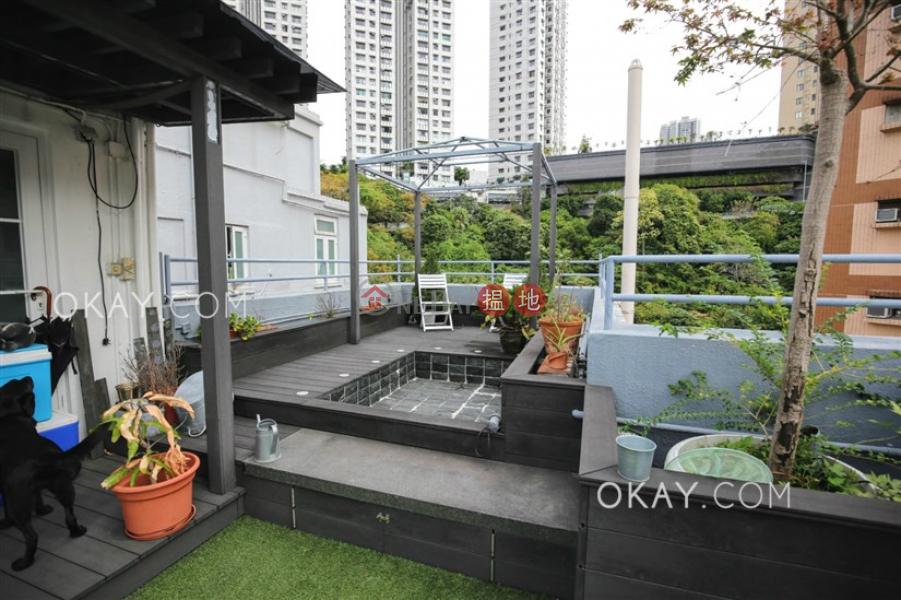 Ventris Terrace, High Residential | Sales Listings, HK$ 41M